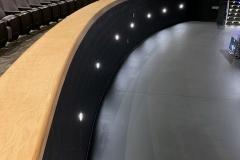 Auditorium-Orchestra-Pit
