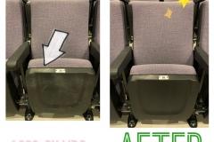 Chair-Comp